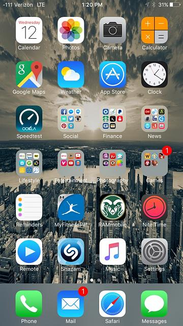 Share your iPhone 6 Plus HomeScreen-imoreappimg_20150812_132108.jpg