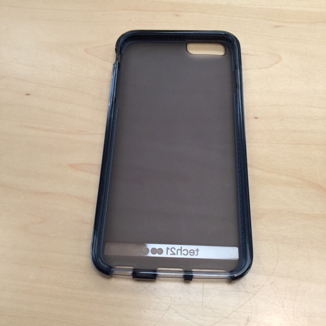 What case are you using for your iPhone 6 and 6 Plus?-imageuploadedbyimore-forums1439685169.988612.jpg