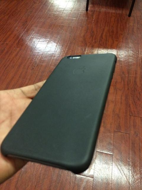 What case are you using for your iPhone 6 and 6 Plus?-imageuploadedbytapatalk1439942724.770839.jpg