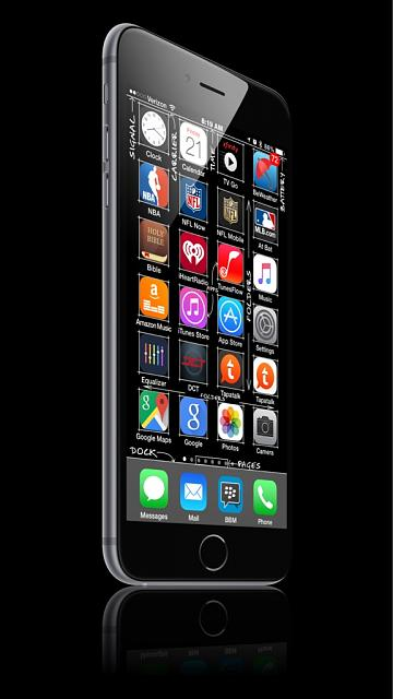 Share your iPhone 6 Plus HomeScreen-imageuploadedbytapatalk1440159864.494503.jpg