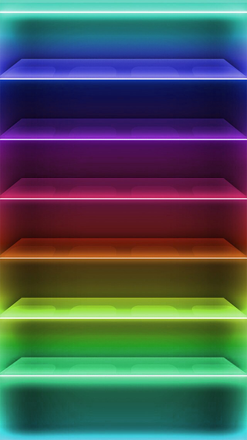 iPhone 6/6s/7/8 Plus Wallpaper Request Thread-7.png
