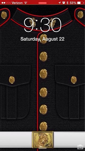 Show off the lockscreen of your iPhone 6/6s Plus here!-imageuploadedbytapatalk1440293713.301202.jpg