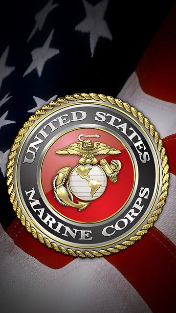 marine corp wallpapers cell phones impremedianet