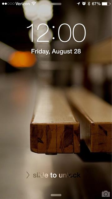 Share your iPhone 6 Plus HomeScreen-imageuploadedbytapatalk1440734452.749386.jpg