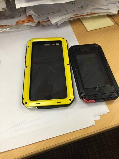What case are you using for your iPhone 6 and 6 Plus?-imageuploadedbyimore-forums1440781493.968532.jpg