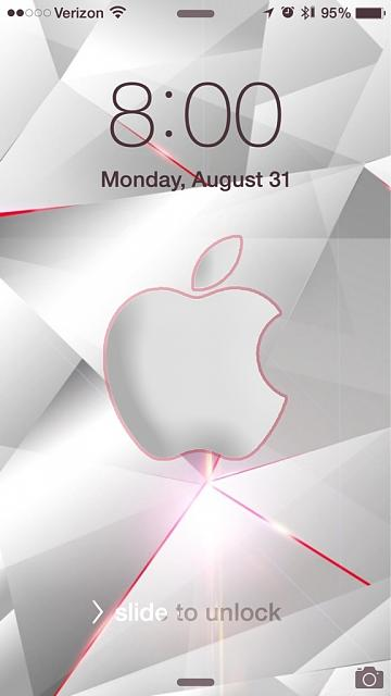 Show off the lockscreen of your iPhone 6/6s Plus here!-imageuploadedbytapatalk1441022636.474747.jpg