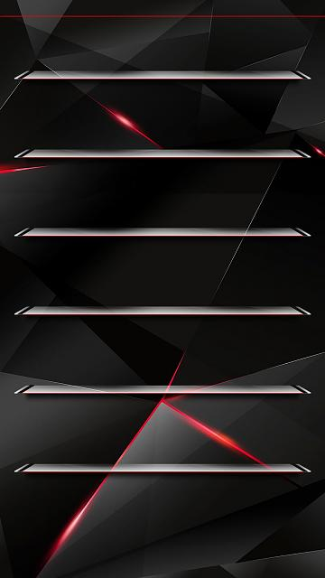 shelves wallpaper for iphone 6 plus