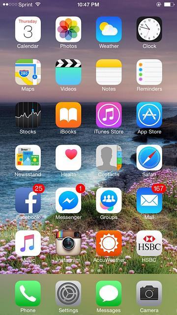 Share your iPhone 6 Plus HomeScreen-imoreappimg_20150903_224922.jpg