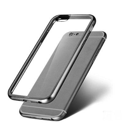 What case are you using for your iPhone 6 and 6 Plus?-41mf4had4xl._sx425_.jpg