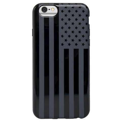 What case are you using for your iPhone 6 and 6 Plus?-imageuploadedbyimore-forums1441468092.243556.jpg