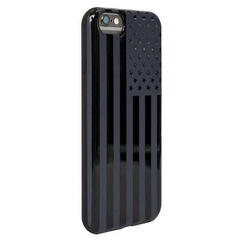 What case are you using for your iPhone 6 and 6 Plus?-imageuploadedbyimore-forums1441468108.546318.jpg