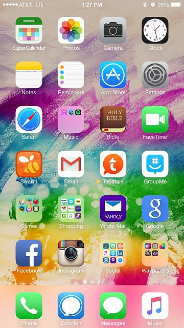 Share your iPhone 6 Plus HomeScreen-imageuploadedbytapatalk1441477692.000718.jpg