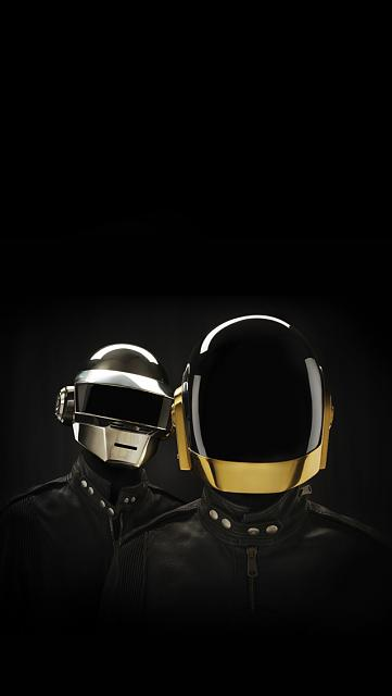 Looking for a new wallpaper or have one to share?-daft_punk_hone_screen.jpg