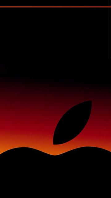 Share your iPhone 6 Plus HomeScreen-imageuploadedbytapatalk1441564919.367328.jpg