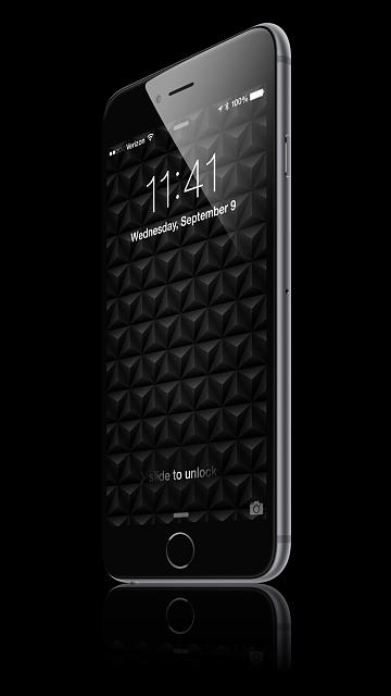 Show off the lockscreen of your iPhone 6/6s Plus here!-imageuploadedbytapatalk1441813460.760476.jpg