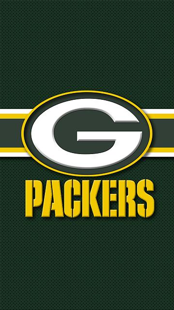 packers iphone wallpaper green bay packers iphone wallpapers 47 wallpapers 1065