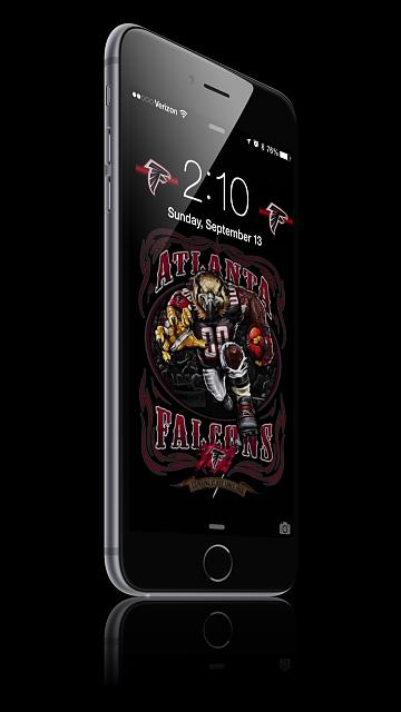 Show off the lockscreen of your iPhone 6/6s Plus here!-imageuploadedbytapatalk1442167909.988161.jpg