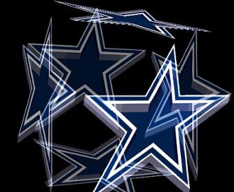 Cowboys Wallpapers Iphone Impremedia Net Source Dallas Wallpaper 7 Bedwalls Co