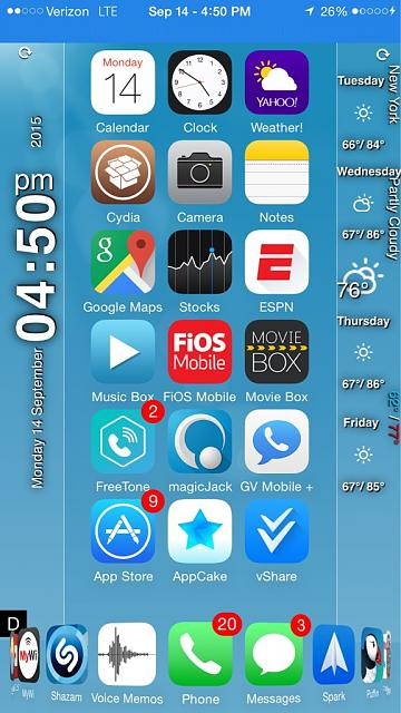 Share your iPhone 6 Plus HomeScreen-imoreappimg_20150914_165126.jpg