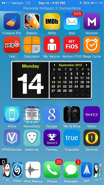 Share your iPhone 6 Plus HomeScreen-imoreappimg_20150914_165135.jpg