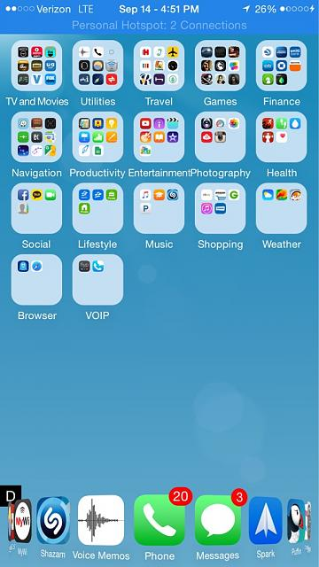 Share your iPhone 6 Plus HomeScreen-imoreappimg_20150914_165145.jpg