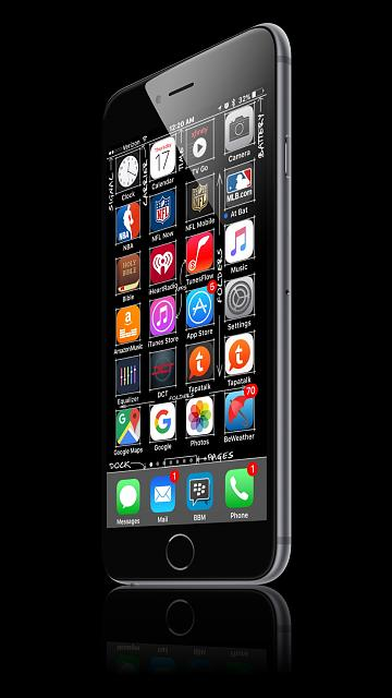 Share your iPhone 6 Plus HomeScreen-imageuploadedbytapatalk1442463808.002918.jpg