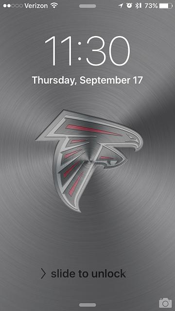 Show off the lockscreen of your iPhone 6/6s Plus here!-imageuploadedbytapatalk1442504033.119834.jpg