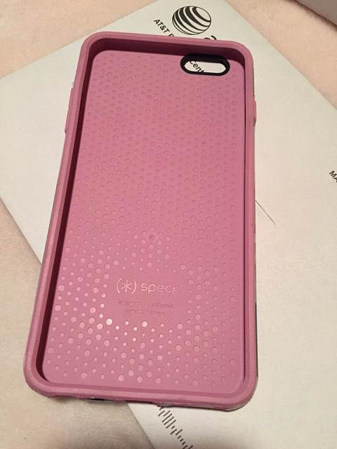 What case are you using for your iPhone 6 and 6 Plus?-imageuploadedbyimore-forums1442721750.598885.jpg