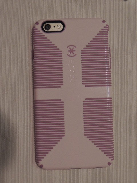 What case are you using for your iPhone 6 and 6 Plus?-dscn4438.jpg