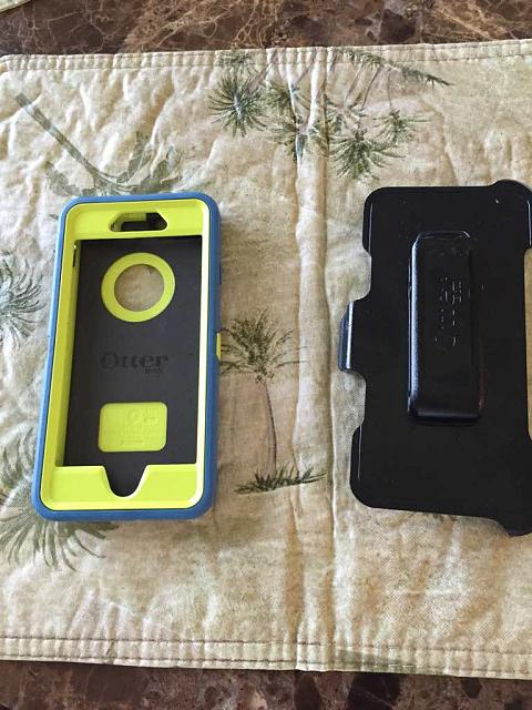 What case are you using for your iPhone 6 and 6 Plus?-imageuploadedbyimore-forums1443197744.485324.jpg