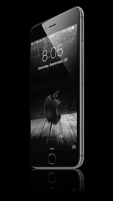 Show off the lockscreen of your iPhone 6/6s Plus here!-imageuploadedbytapatalk1443312456.999432.jpg