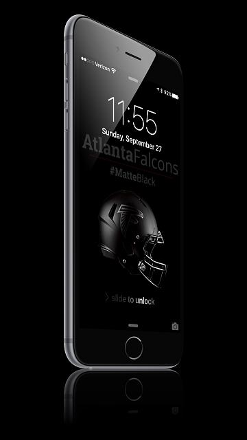 Show off the lockscreen of your iPhone 6/6s Plus here!-imageuploadedbytapatalk1443412889.208017.jpg