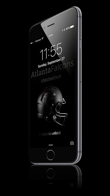 Show off the lockscreen of your iPhone 6/6s Plus here!-imageuploadedbytapatalk1443412899.827670.jpg
