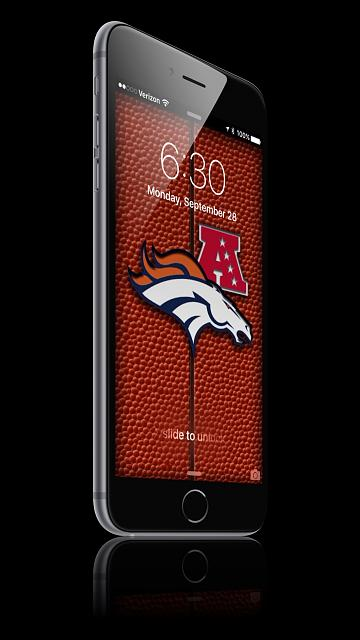 Show off the lockscreen of your iPhone 6/6s Plus here!-imageuploadedbytapatalk1443436299.188610.jpg