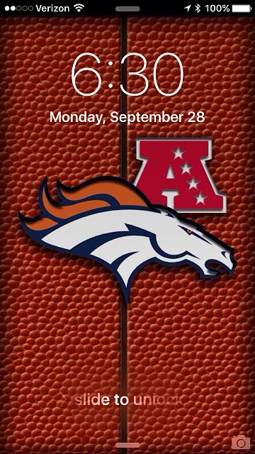 Show off the lockscreen of your iPhone 6/6s Plus here!-imageuploadedbytapatalk1443436308.755465.jpg