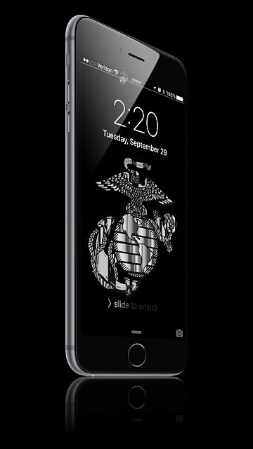Show off the lockscreen of your iPhone 6/6s Plus here!-imageuploadedbytapatalk1443507721.656074.jpg