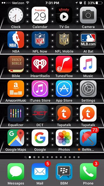 Share your iPhone 6 Plus HomeScreen-imageuploadedbytapatalk1443569760.055738.jpg