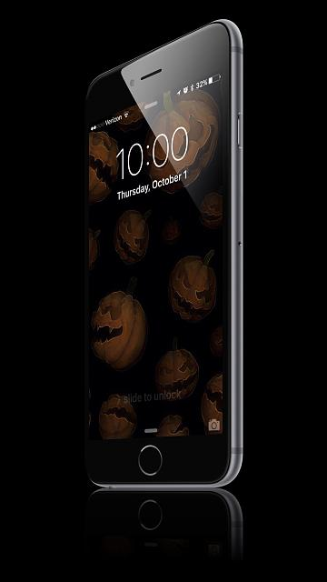 Show off the lockscreen of your iPhone 6/6s Plus here!-imageuploadedbytapatalk1443751318.049177.jpg