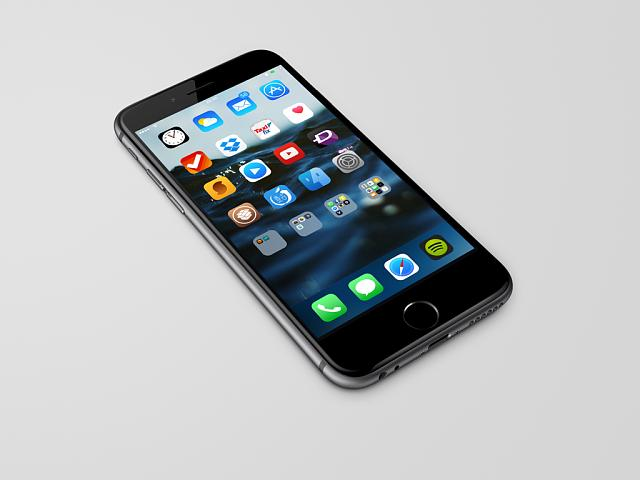Share your iPhone 6 Plus HomeScreen-imageuploadedbyimore-forums1443840317.199913.jpg