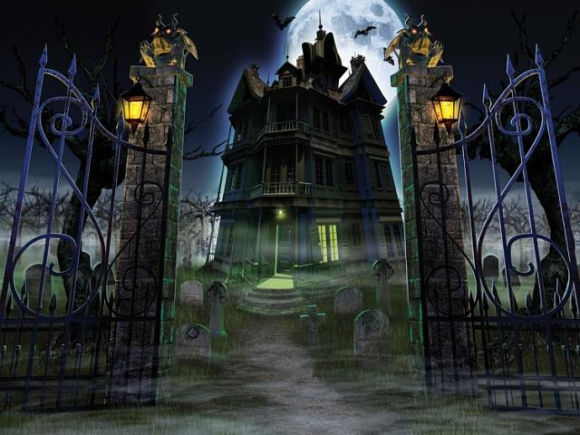 iPhone 6/6s/7/8 Plus Wallpaper Request Thread-haunted-house-.jpg