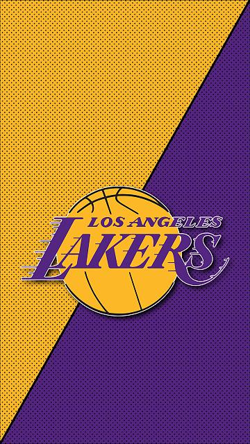 lakers iphone wallpaper iphone 6 6s 7 plus wallpaper request thread page 8 12560
