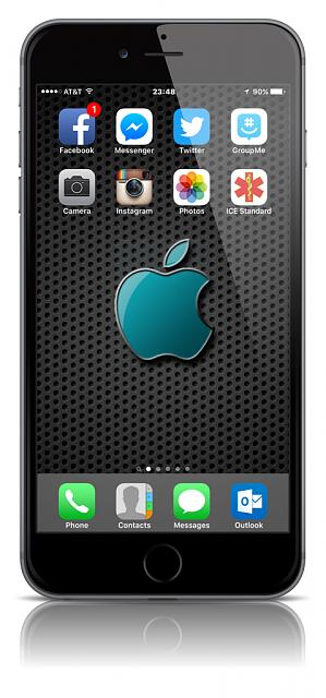Share your iPhone 6 Plus HomeScreen-imageuploadedbyimore-forums1444449096.340329.jpg
