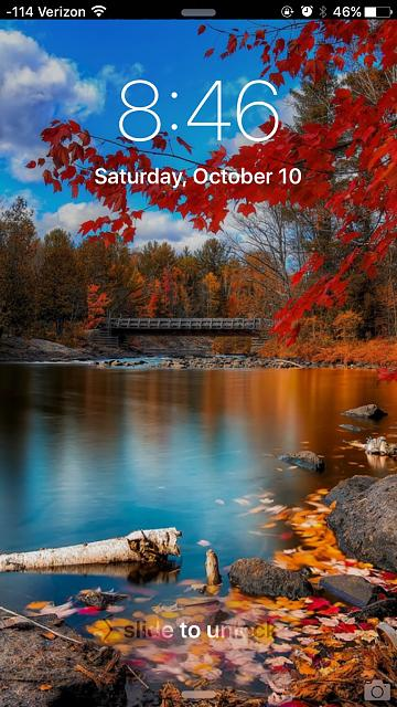 Show off the lockscreen of your iPhone 6/6s Plus here!-imageuploadedbytapatalk1444484796.582444.jpg