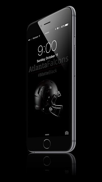 Show off the lockscreen of your iPhone 6/6s Plus here!-imageuploadedbytapatalk1444568939.383710.jpg