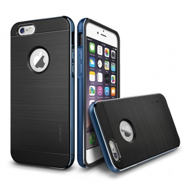 What case are you using for your iPhone 6 and 6 Plus?-1_monaco_blue_1_10.jpg