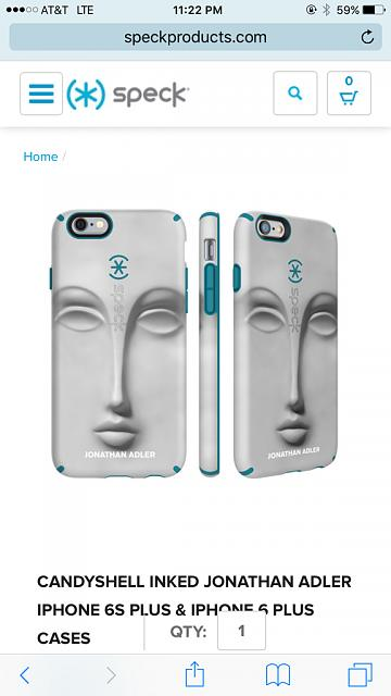 What case are you using for your iPhone 6 and 6 Plus?-imageuploadedbyimore-forums1445882298.790128.jpg