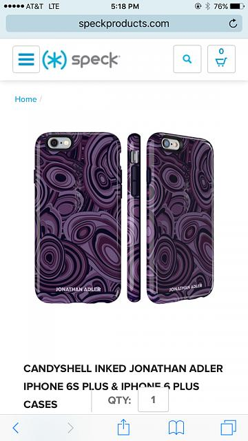 What case are you using for your iPhone 6 and 6 Plus?-imageuploadedbyimore-forums1445882310.890320.jpg