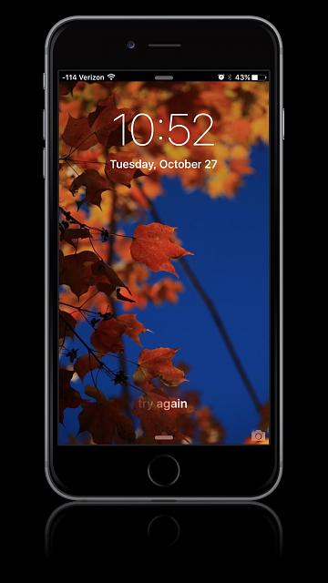 Show off the lockscreen of your iPhone 6/6s Plus here!-imageuploadedbytapatalk1445961471.869610.jpg
