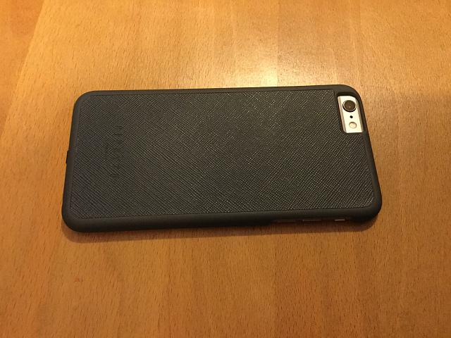 What case are you using for your iPhone 6 and 6 Plus?-img_0169.jpg