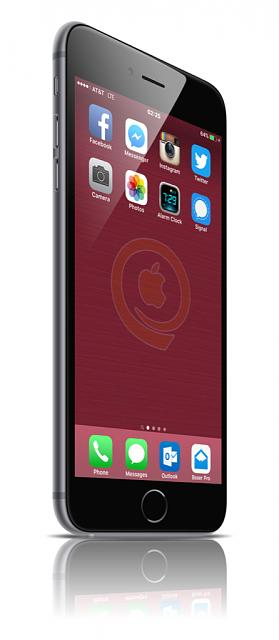 Share your iPhone 6 Plus HomeScreen-imageuploadedbyimore-forums1446100047.853974.jpg